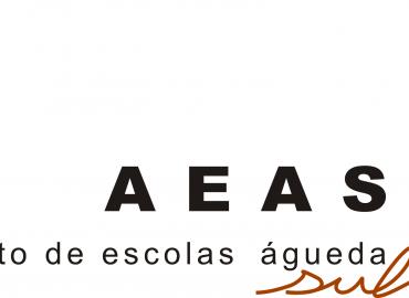 Agrupamento de Escolas de Águeda Sul