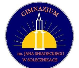 Salcininku Jano Sniadeckio gimmazija LT